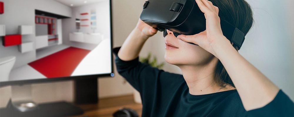 Realidad Virtual Gratis