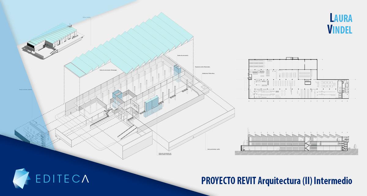 cabecera-BLOG-PROYECTOS-REVIT-ARQUITECTURA-LAURA