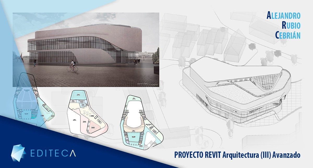 proyecto-alejandro-rubio-revit-arquitectura-3