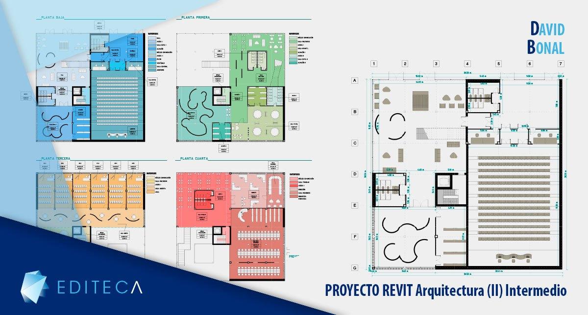 proyecto-revit-arquitectura-intermedio-david-bonal