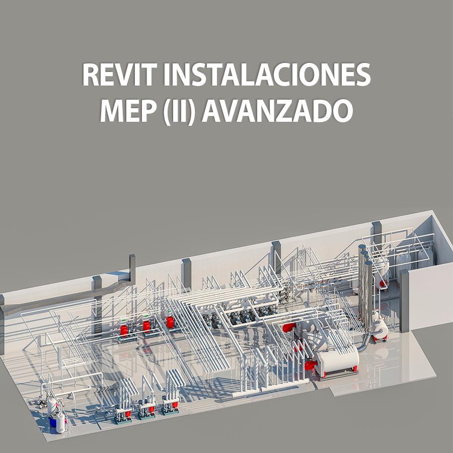 instalaciones-mep-avanzado