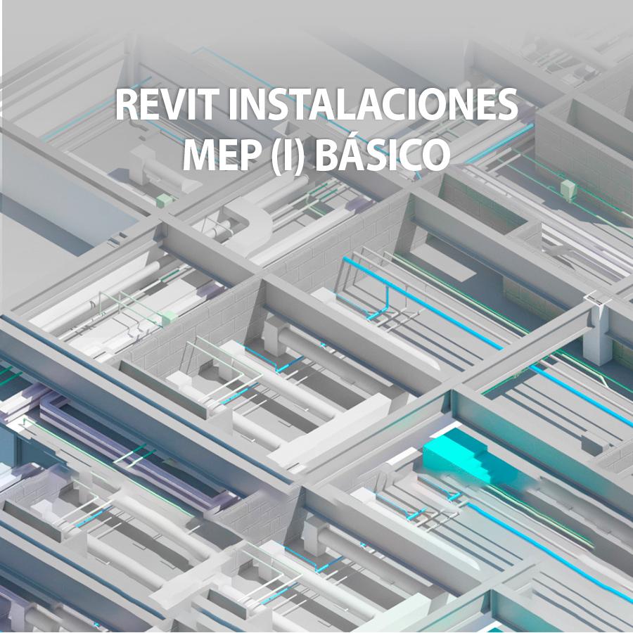 instalaciones-mep-basico
