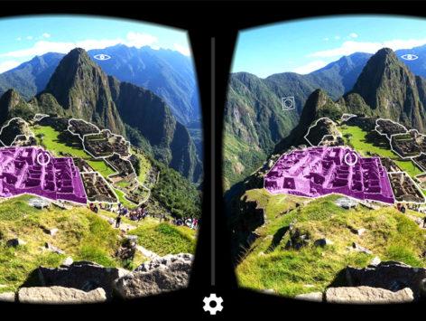 curso-unity-3d-realidad-virtual