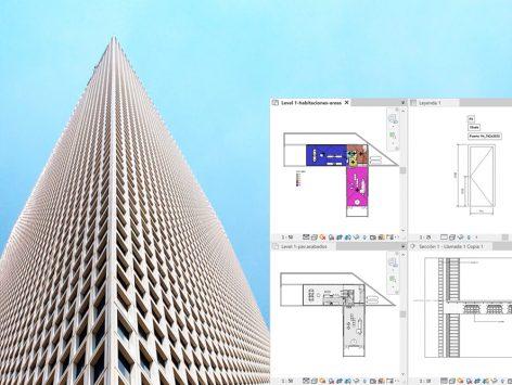 curso-revit-arquitectura-4