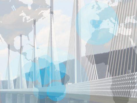curso-infraestructuras-bim-en-el-mundo
