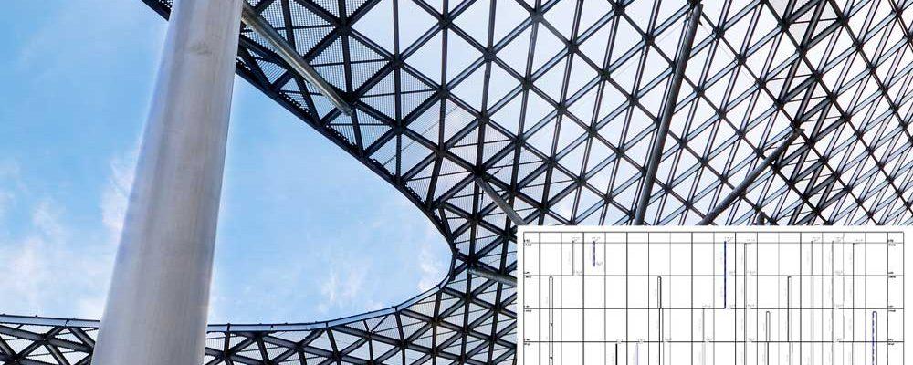 Revit Estructuras (III) en Empresa
