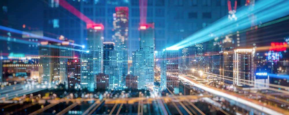 Big Data aplicado al BIM, AI y Machine Learning